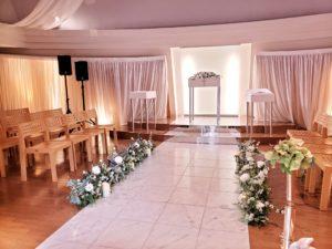和歌山結婚相談所 和歌山 結婚式 ブライダルモエ 挙式 和歌山市 アバローム紀の国