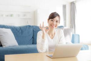 お見合い オンライン ブライダルモエ 和歌山結婚相談所 オンラインお見合い