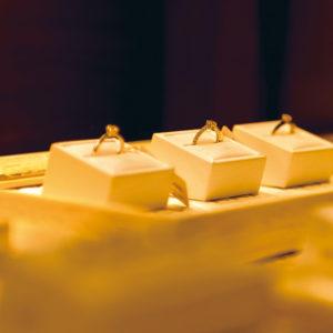 ブライダルモエ BridalMOE 結婚指輪 和歌山婚活 和歌山市婚活 和歌山結婚相談所 和歌山市結婚相談所 和歌山結婚式